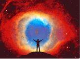 Mubins Universo del Sapere Scienza e Spiritualità